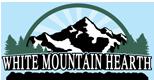 White Mountain Hearths